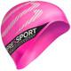 Compressport Swimming Cap Pink
